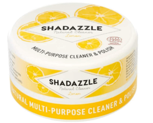 Best clean and clear products